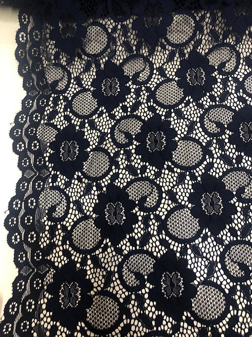 Poly Lace