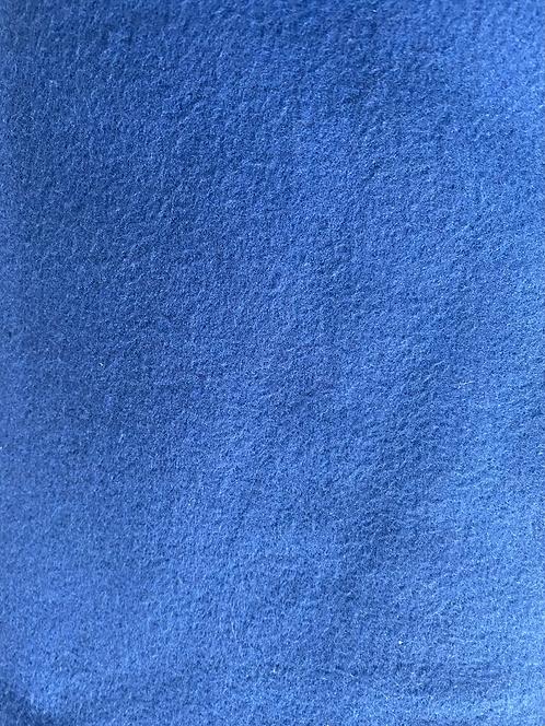 Fleece - Blue