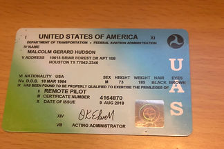 malcolm remote pilot card.jpg