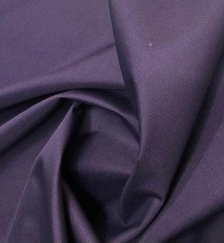 Waterproof - Purple