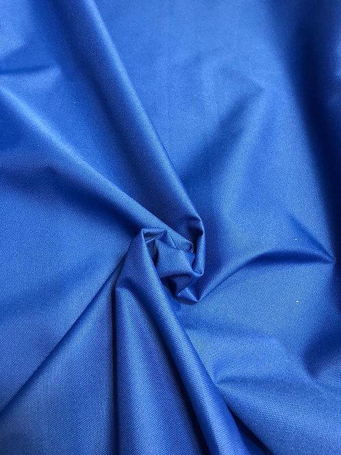 Waterproof - Royal Blue