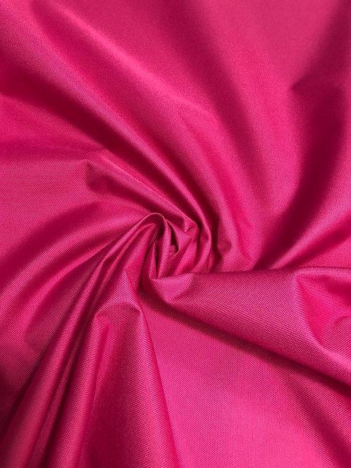 Waterproof - Hot Pink