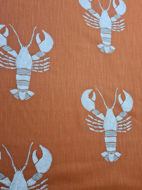 2m Cotton Linen