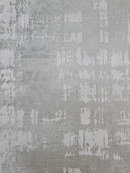 2.25m Textured Velvet