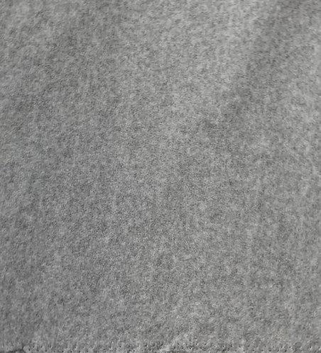 Light grey Fleece