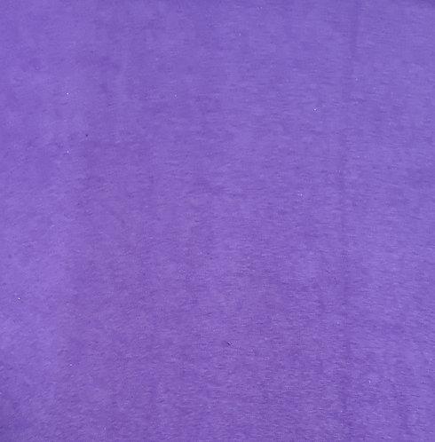 Purple Jersey (thick)