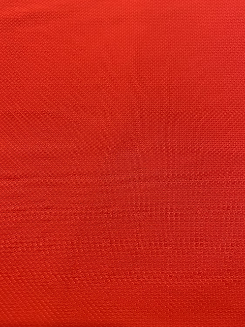 Sportswear - Bright Orange