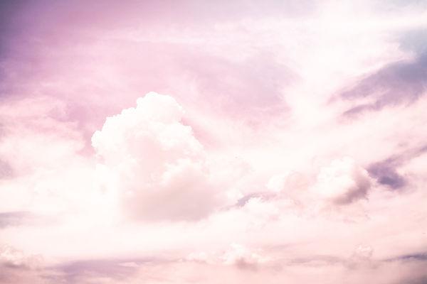 cloudy%2520sky_edited_edited.jpg