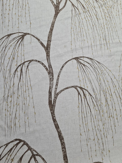 2m Linen