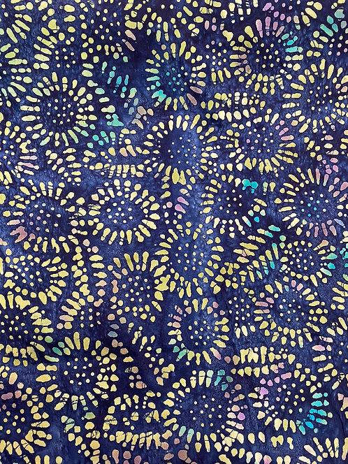 Cotton Batik