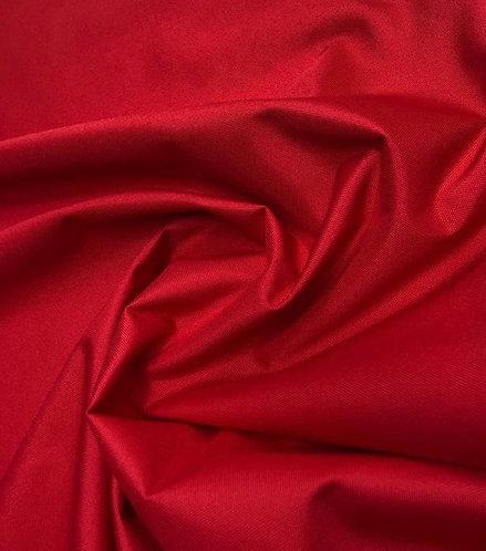 Waterproof - Red