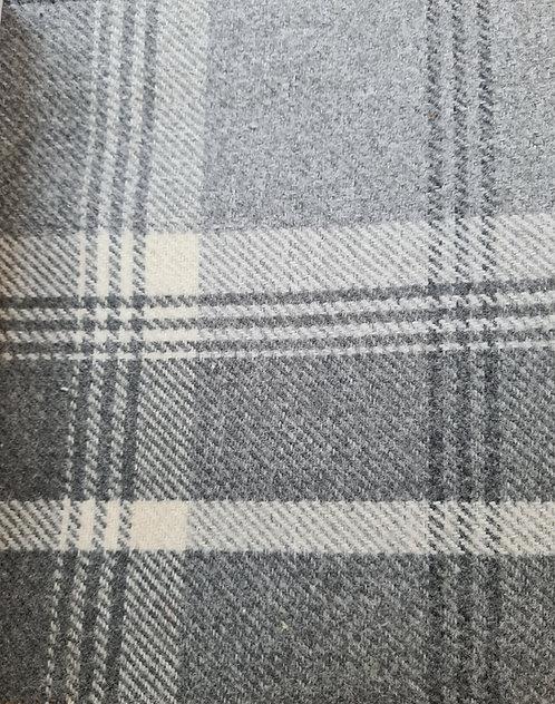 Balmoral Dove Grey