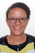 Sara P.JPG
