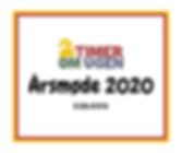 Årsmøde i Esbjerg 2020 (2).png