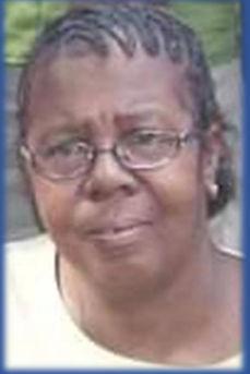 Mrs. Juanita Wright Williams