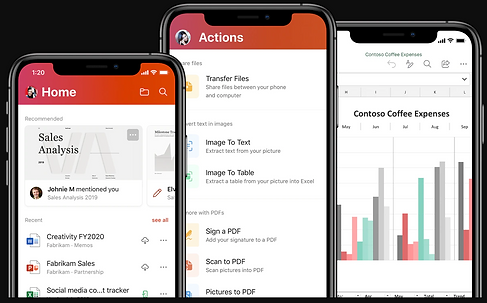 Office mobile app sample.png