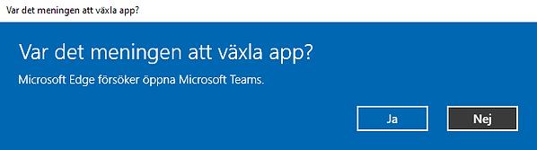 Växla_till_Teams_appen.png