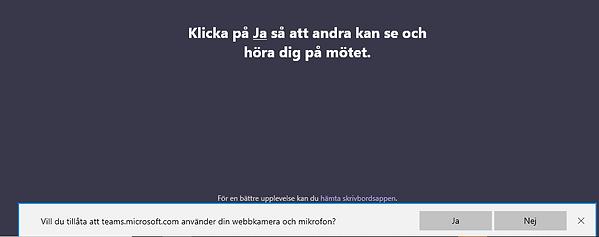 Anslut_med_webbappen_och_godkänn_att_mi