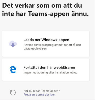 Anslut_och_Teamsappen_%C3%83%C2%A4r_inte