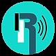 R.O.A.R Music Studio's Official Logo (Full Colour - Symbol Only)