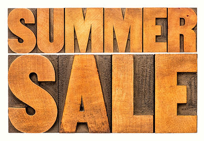 summer sale -  word abstract in wood type isolated on white_edited.jpg