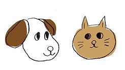 犬猫イラスト.jpg
