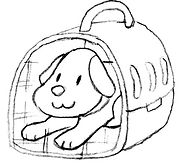 キャリー犬イラスト.jpg