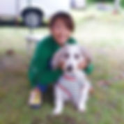 vol2特集記事メイン-レイクランド7.jpg