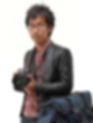 五十嵐健太.jpg