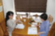 特集記事VOL1-対談.jpg