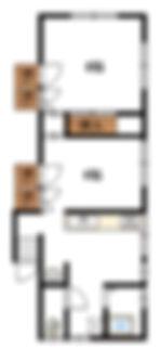 S&C物件2図面.jpg