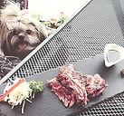 肉バルヤ_1728.jpg