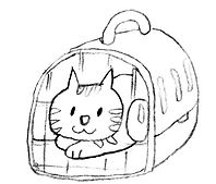 キャリー猫イラスト.jpg