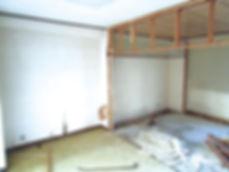 S&C猫部屋 (3).jpg