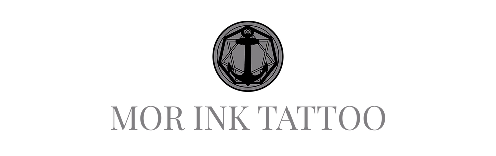 Mor Ink Tattoo Shop