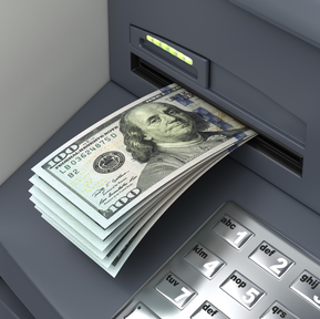 Donors are not ATMs: NGO Success Stories, Webinar Series