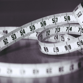 What is the Best Length for Your Fundraising Campaign Description?
