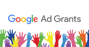 """What is """"Google Grants"""" for Nonprofits?"""