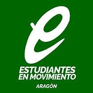 EeM-A Verde.jpeg