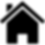 home-outline-png-11.png