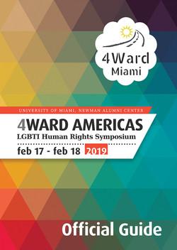 4Ward Americas Miami