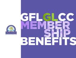 Greater Fort Lauderdale G&L Membersh