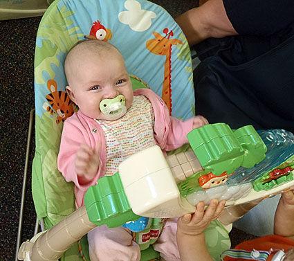 Infants_5_R.jpg