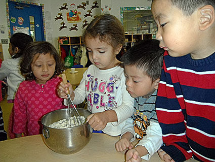 youngpreschool-page_reduced.jpg