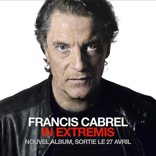 francis-cabrel-nouvel-album-2015-in-extremis.jpg