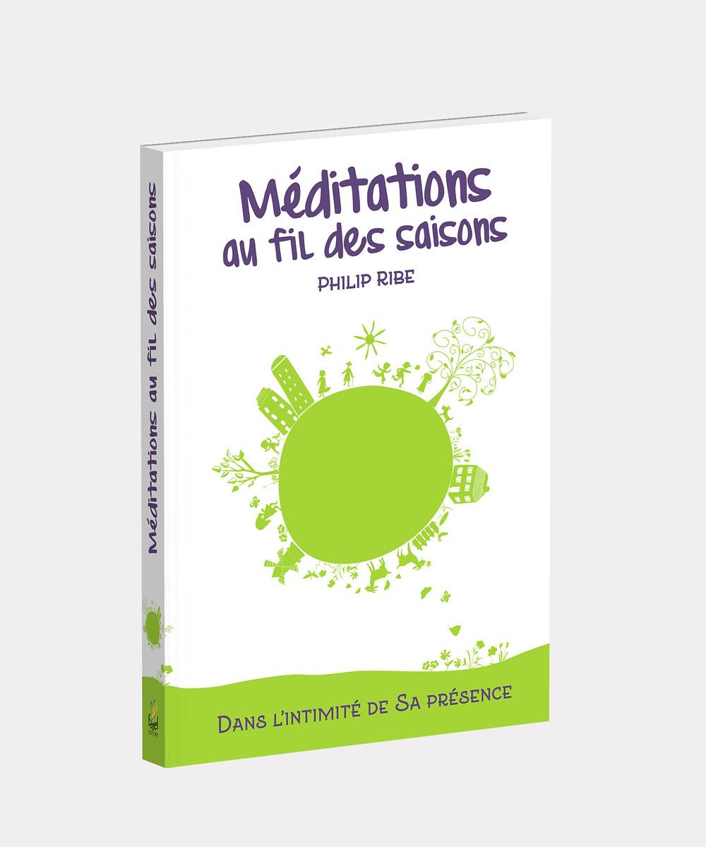 Méditations_saisons.jpg