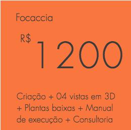 Captura_de_Tela_2019-06-22_às_21.30.53.p