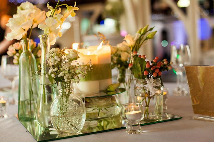 Weddings Sunshine Coast