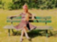 assise-banc-1-min (1).jpg