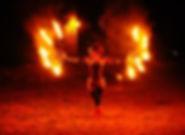 Les Gens d'Air-feu.jpg